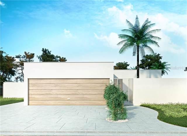 2533 Hawthorne Street, Sarasota, FL 34239 (MLS #A4443404) :: McConnell and Associates