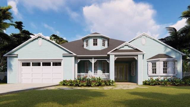 0 Littlefield Lane, North Port, FL 34288 (MLS #A4443459) :: Rabell Realty Group