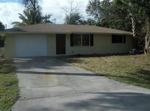 5930 Elton Road, Venice, FL 34293 (MLS #A4443466) :: The Brenda Wade Team