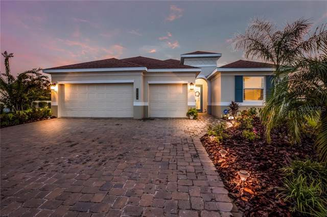 1054 Buttercup Glen, Bradenton, FL 34212 (MLS #A4443473) :: Sarasota Home Specialists