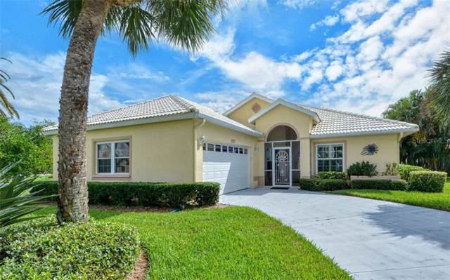 1571 Jasper Court, Venice, FL 34292 (MLS #A4443474) :: Bridge Realty Group