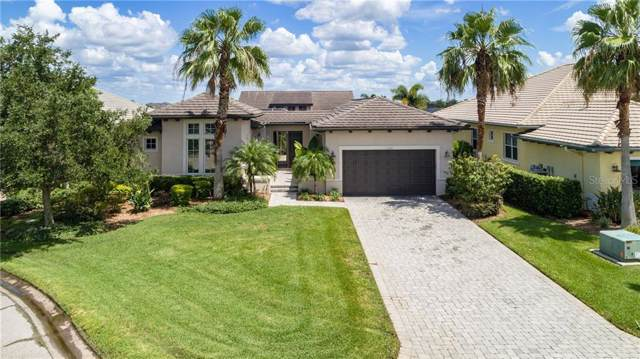 1103 Kestrel Court, Bradenton, FL 34208 (MLS #A4443502) :: Remax Alliance