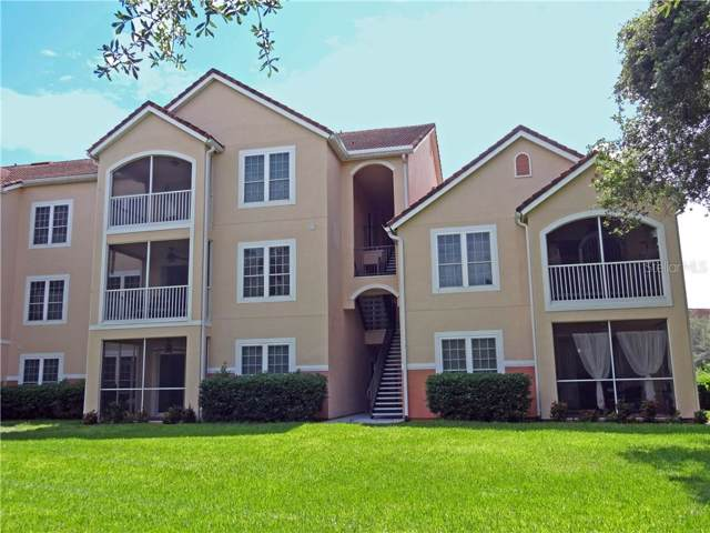 4106 Central Sarasota Parkway #1024, Sarasota, FL 34238 (MLS #A4443504) :: McConnell and Associates