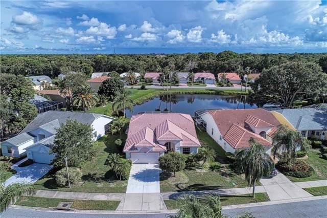 9590 Knightsbridge Circle, Sarasota, FL 34238 (MLS #A4443508) :: Team Bohannon Keller Williams, Tampa Properties