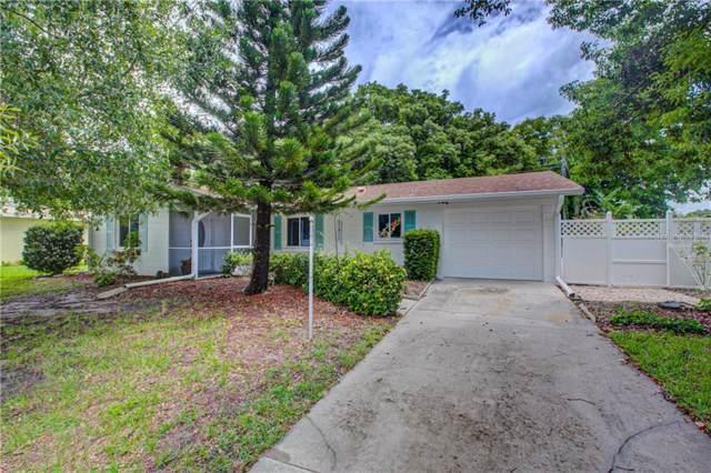 6509 Colonial Drive, Sarasota, FL 34231 (MLS #A4443531) :: Baird Realty Group
