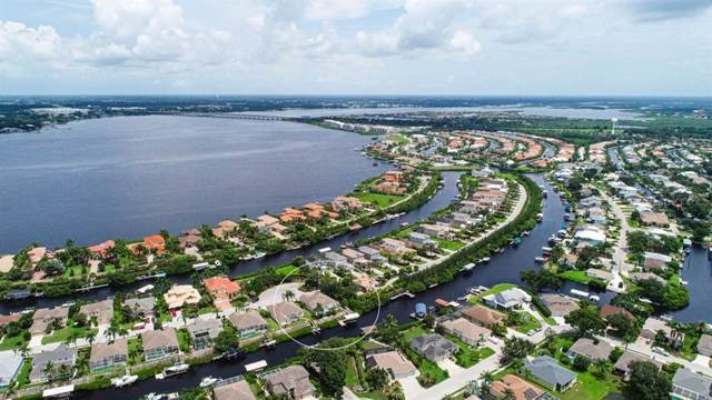 3832 5TH Avenue NE, Bradenton, FL 34208 (MLS #A4443534) :: Medway Realty