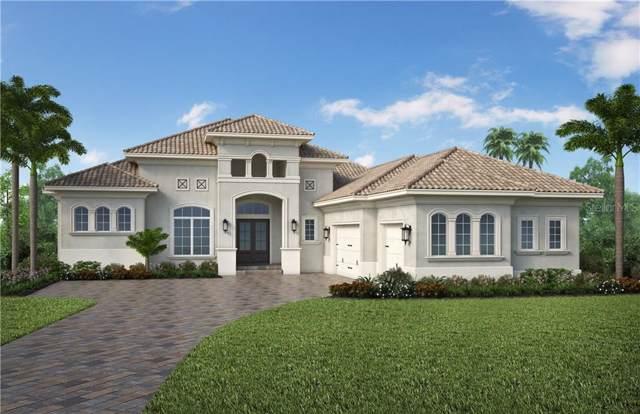 14673 Como Circle, Bradenton, FL 34202 (MLS #A4443545) :: Team 54