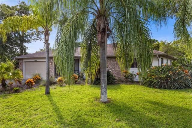 1131 Southland Road, Venice, FL 34293 (MLS #A4443548) :: Premium Properties Real Estate Services