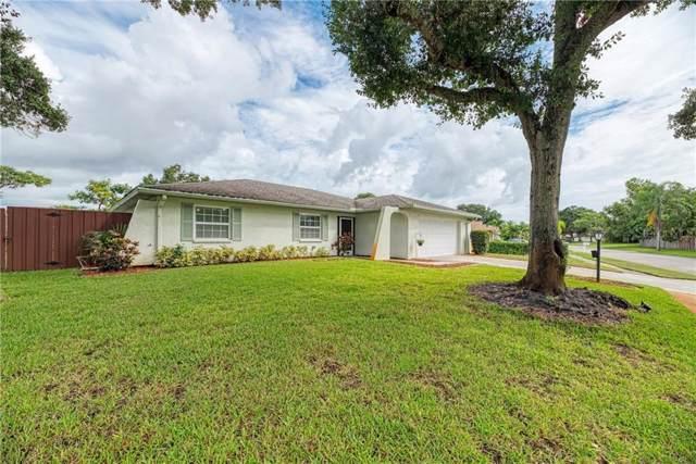 6553 Samoa Drive, Sarasota, FL 34241 (MLS #A4443569) :: Bustamante Real Estate