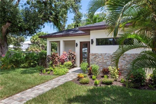 1775 7TH Street, Sarasota, FL 34236 (MLS #A4443573) :: The Duncan Duo Team
