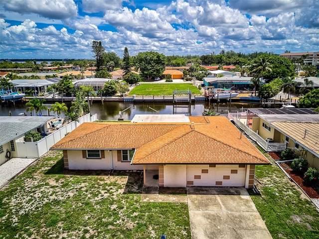 4207 Plumosa Terrace W, Bradenton, FL 34210 (MLS #A4443602) :: Remax Alliance