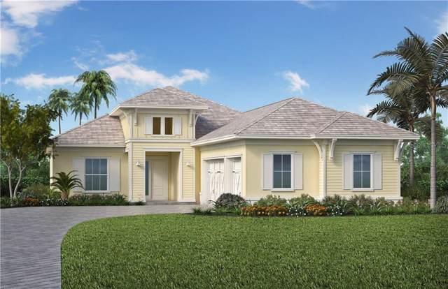 16742 Verona Place, Bradenton, FL 34202 (MLS #A4443606) :: Medway Realty
