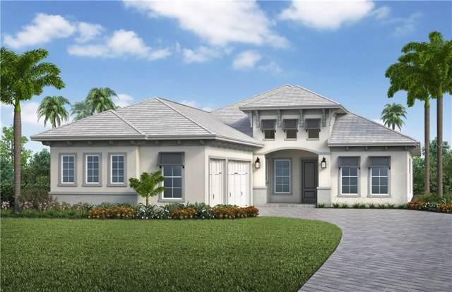 16735 Verona Place, Bradenton, FL 34202 (MLS #A4443613) :: Medway Realty