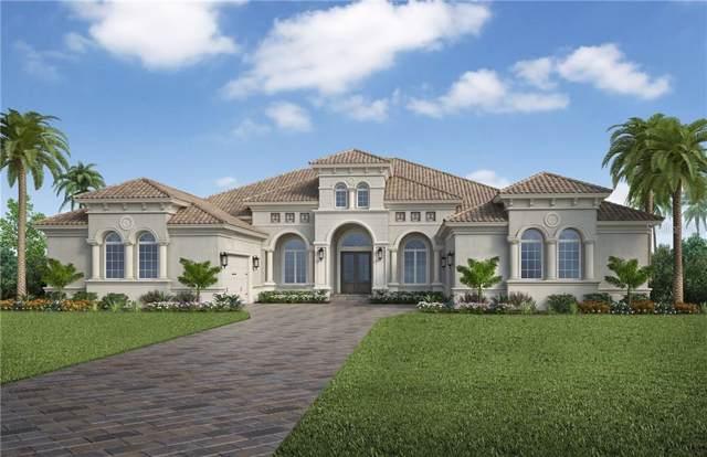 14623 Como Circle, Bradenton, FL 34202 (MLS #A4443616) :: Team 54