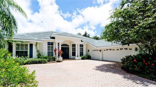4799 Hanging Moss Lane, Sarasota, FL 34238 (MLS #A4443617) :: Remax Alliance