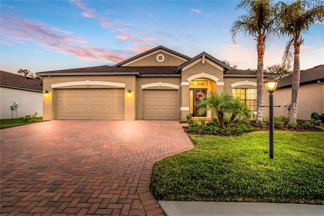 762 129TH Street NE, Bradenton, FL 34212 (MLS #A4443622) :: Bridge Realty Group