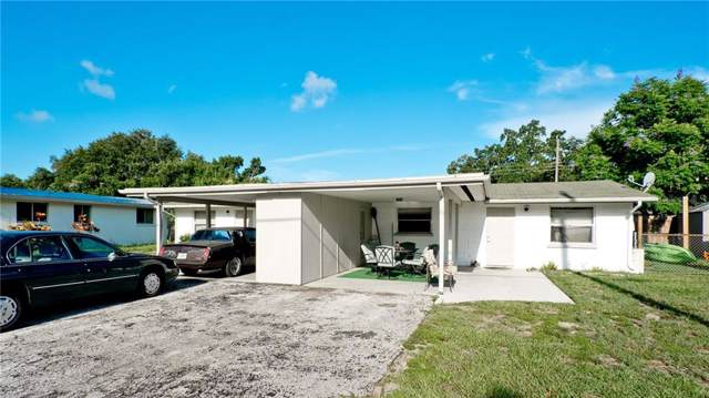 5504 24TH Street W, Bradenton, FL 34207 (MLS #A4443669) :: Team 54