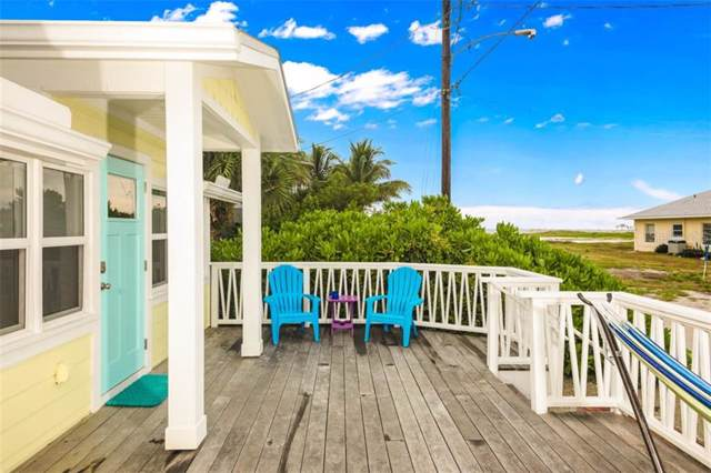 103 47TH ST, Holmes Beach, FL 34217 (MLS #A4443672) :: Premium Properties Real Estate Services