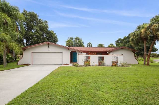2403 Arborfield Square, Sarasota, FL 34235 (MLS #A4443682) :: RE/MAX Realtec Group