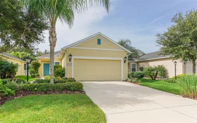 4549 Summerlake Circle, Parrish, FL 34219 (MLS #A4443710) :: Sarasota Home Specialists