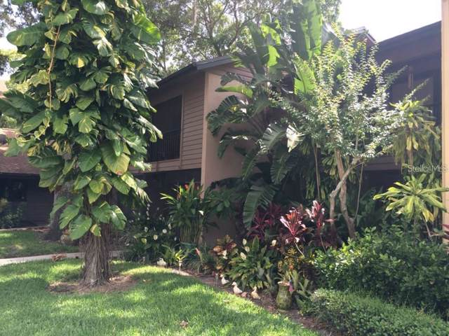 962 Sunridge Drive H-5, Sarasota, FL 34234 (MLS #A4443716) :: Lovitch Realty Group, LLC