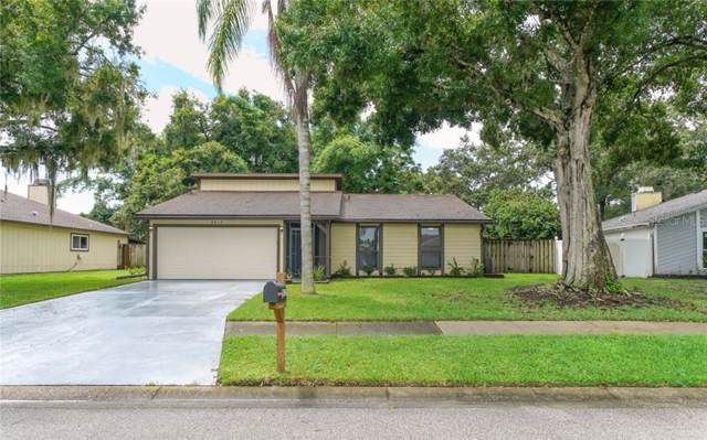 4812 Glenbrooke Drive, Sarasota, FL 34243 (MLS #A4443735) :: Bridge Realty Group
