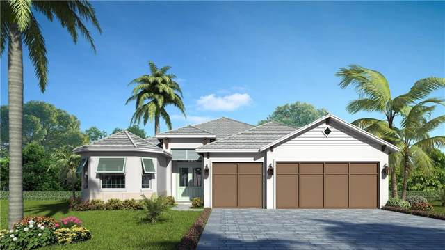 974 S Osprey Avenue, Sarasota, FL 34236 (MLS #A4443744) :: Team Bohannon Keller Williams, Tampa Properties
