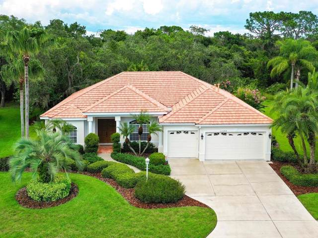 11355 Rivers Bluff Circle, Lakewood Ranch, FL 34202 (MLS #A4443758) :: The Comerford Group