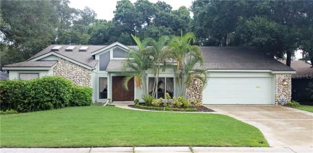 1755 Oak Lakes Drive, Sarasota, FL 34232 (MLS #A4443766) :: Griffin Group