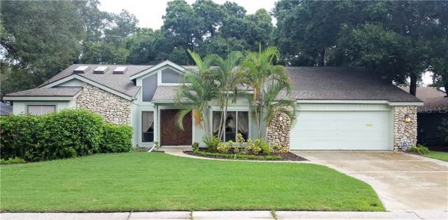 1755 Oak Lakes Drive, Sarasota, FL 34232 (MLS #A4443766) :: Bustamante Real Estate