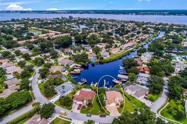 128 41ST Circle E, Bradenton, FL 34208 (MLS #A4443779) :: Paolini Properties Group