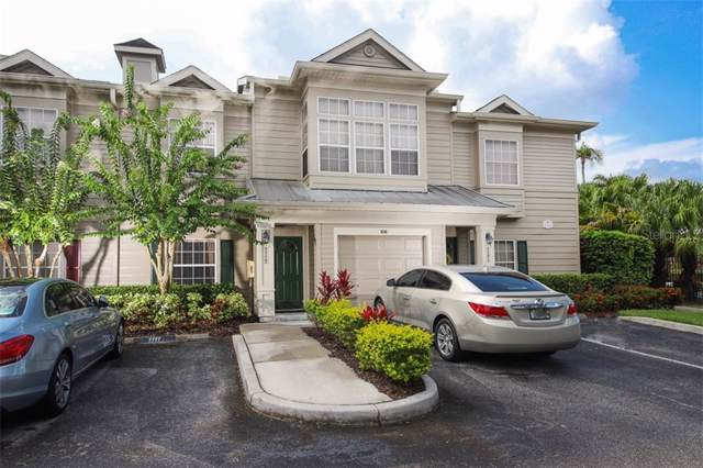 7779 Plantation Circle, University Park, FL 34201 (MLS #A4443785) :: Bridge Realty Group