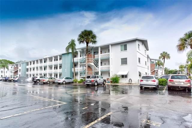 1876 Restful Drive K36, Bradenton, FL 34207 (MLS #A4443876) :: Lockhart & Walseth Team, Realtors