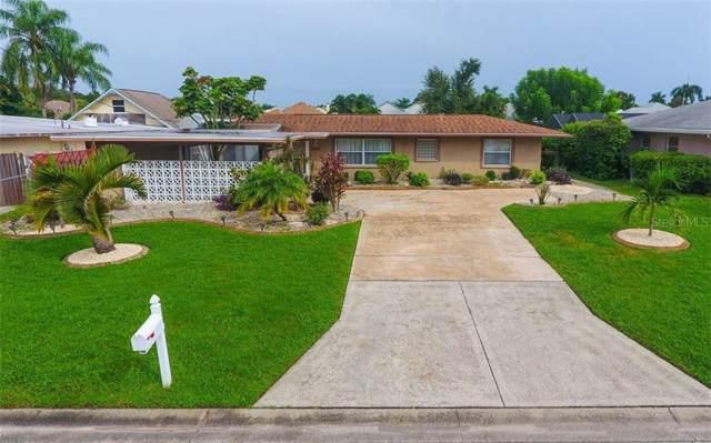 4427 3RD Avenue E, Bradenton, FL 34208 (MLS #A4443886) :: Medway Realty