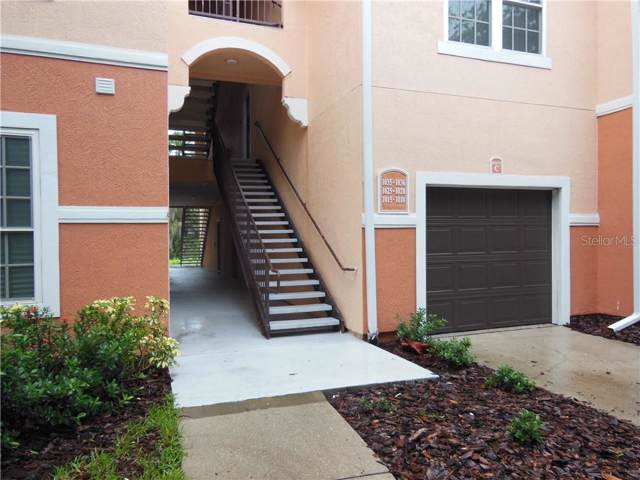 4106 Central Sarasota Parkway #1028, Sarasota, FL 34238 (MLS #A4443889) :: McConnell and Associates