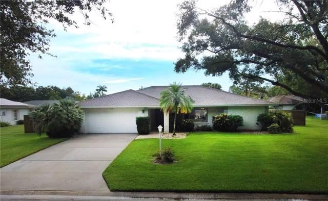 5739 Timber Lake Drive, Sarasota, FL 34243 (MLS #A4443904) :: Griffin Group