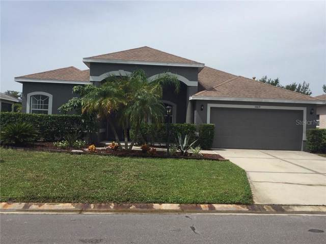 10619 Old Grove Circle, Bradenton, FL 34212 (MLS #A4443906) :: Premium Properties Real Estate Services
