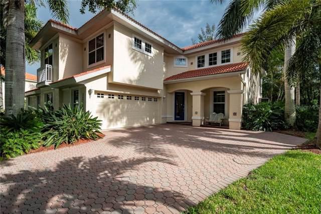 12316 Egret Harbour Way, Cortez, FL 34215 (MLS #A4443918) :: Lock & Key Realty