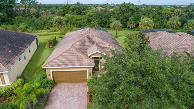 426 River Enclave Court, Bradenton, FL 34212 (MLS #A4443920) :: Baird Realty Group