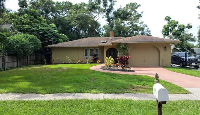 6962 Jarvis Road, Sarasota, FL 34241 (MLS #A4443936) :: KELLER WILLIAMS ELITE PARTNERS IV REALTY