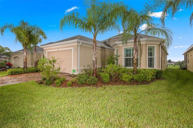 1807 Pacific Dunes Drive, Sun City Center, FL 33573 (MLS #A4443952) :: Zarghami Group