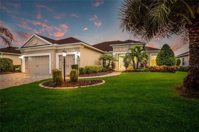 4616 Seneca Park Trail, Bradenton, FL 34211 (MLS #A4443966) :: Baird Realty Group