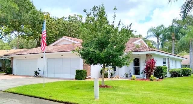 5707 Garden Lakes Palm, Bradenton, FL 34203 (MLS #A4443979) :: Griffin Group