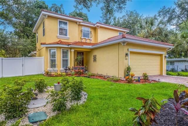1630 S School Avenue, Sarasota, FL 34239 (MLS #A4443981) :: McConnell and Associates