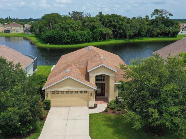 5107 60TH Drive E, Bradenton, FL 34203 (MLS #A4443986) :: Team 54
