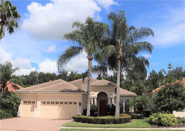 13896 Siena Loop, Lakewood Ranch, FL 34202 (MLS #A4444006) :: Remax Alliance