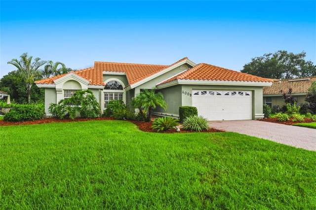4008 72ND Avenue E, Sarasota, FL 34243 (MLS #A4444014) :: Griffin Group