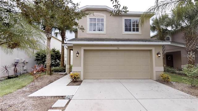 336 Beacon Harbour Loop, Bradenton, FL 34212 (MLS #A4444025) :: Mark and Joni Coulter | Better Homes and Gardens