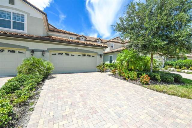 8144 Miramar Way, Lakewood Ranch, FL 34202 (MLS #A4444047) :: Remax Alliance