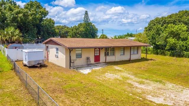 2318 37TH Avenue E, Bradenton, FL 34208 (MLS #A4444074) :: Bustamante Real Estate